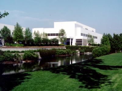 Ethicon Endo-Surgery Institute